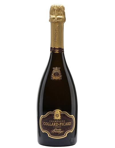 Collard-Piccard Prestigue Brut